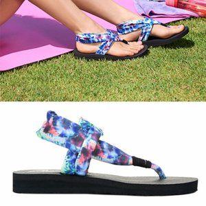 Skechers Meditation Reflection Studio Kicks Sandal